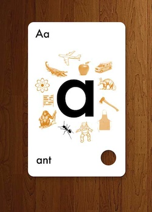 A-card-back-updated