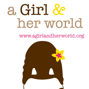 www.agirlandherworld.org