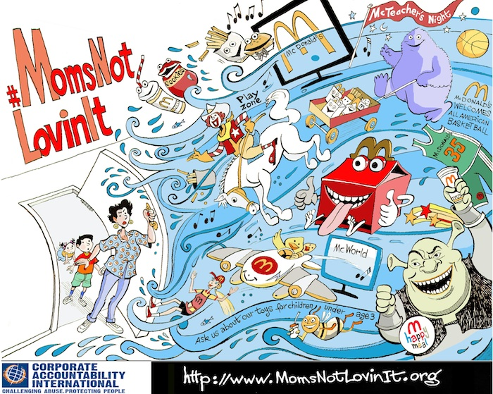 MomsNotLovinIt-Graphic-FINAL for Parents and Allies