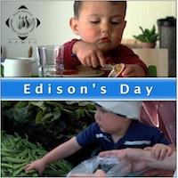 Edison's Day NAMTA