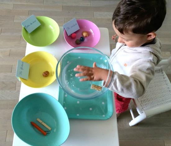 Meet Le Blog De Maman K How We Montessori