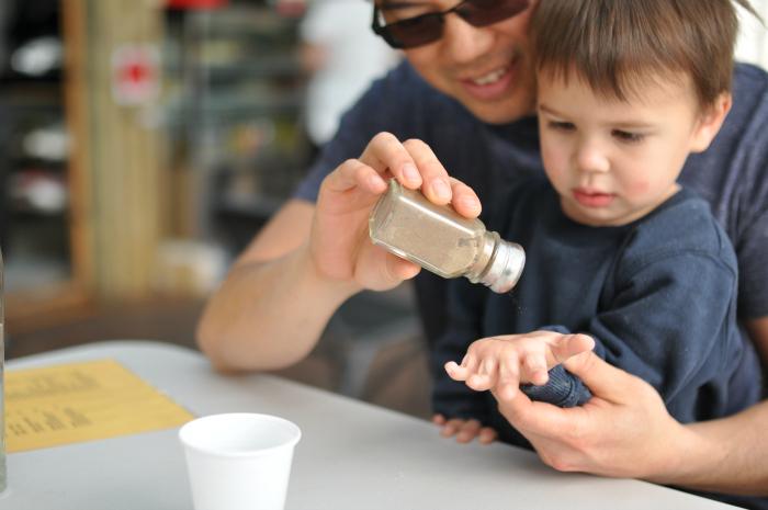 Montessori and Me Montessori Family Sydney Australia