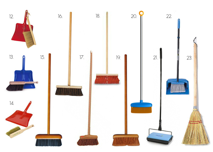 Montessori Brooms Australia copy