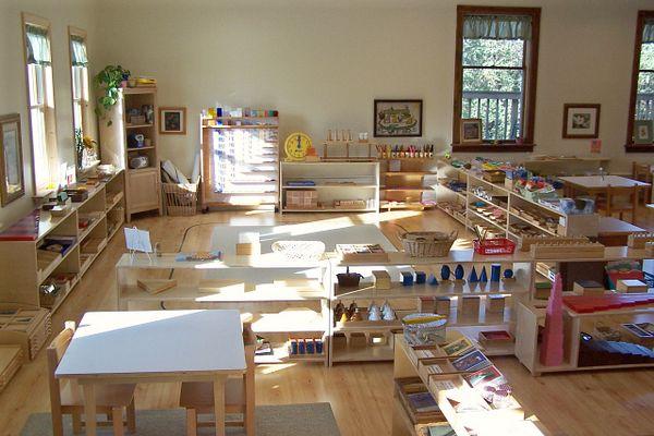 Otis School Of Art And Design Writing