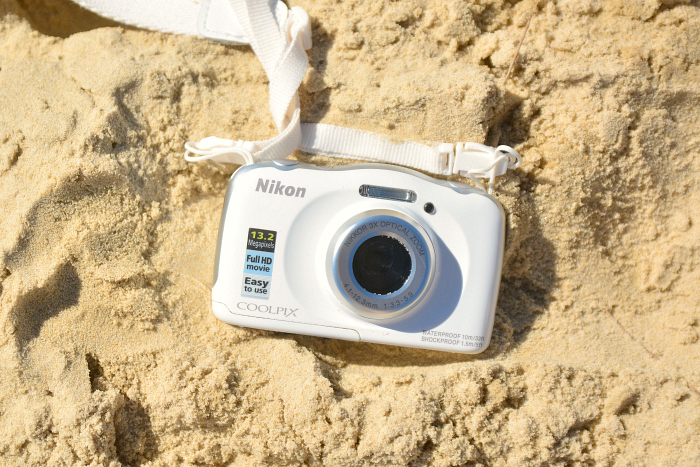 Camere Montessoriane : Kids camera review waterproof and shockproof how we montessori