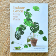 How we Montessori - Indoor Green