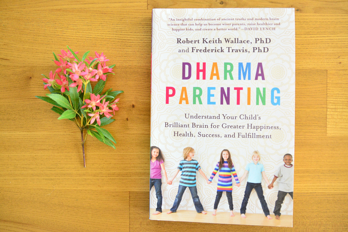 Dharma Parenting - Review at How we Montessori