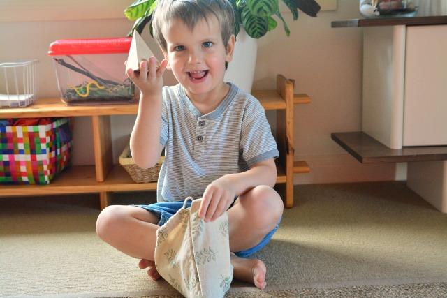 2c8c80d3b731 Five Minute Montessori - Hidden Object Game - how we montessori