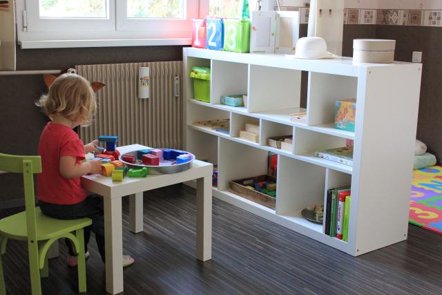 Version 5.0 Montessori