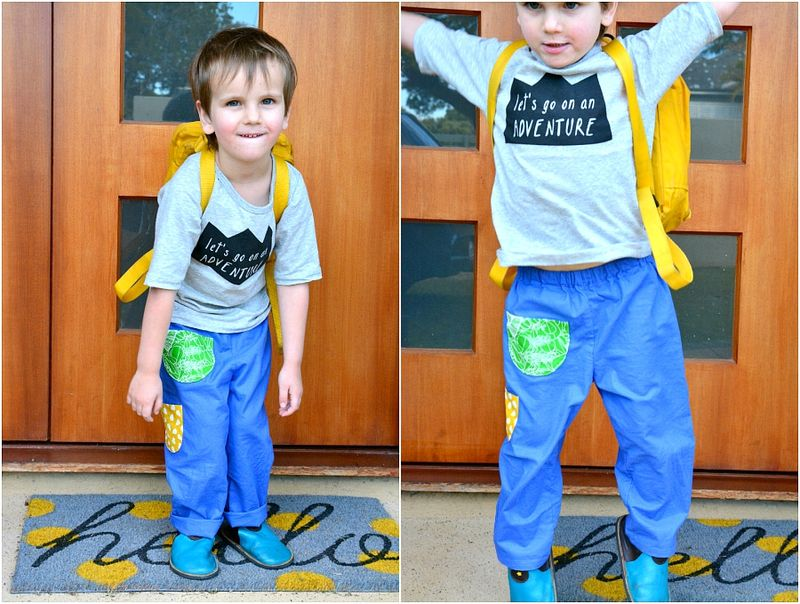 Montessori Classroom Shoes School Uniform at How we Montessori