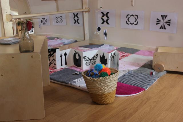Lycee International Montessori #1