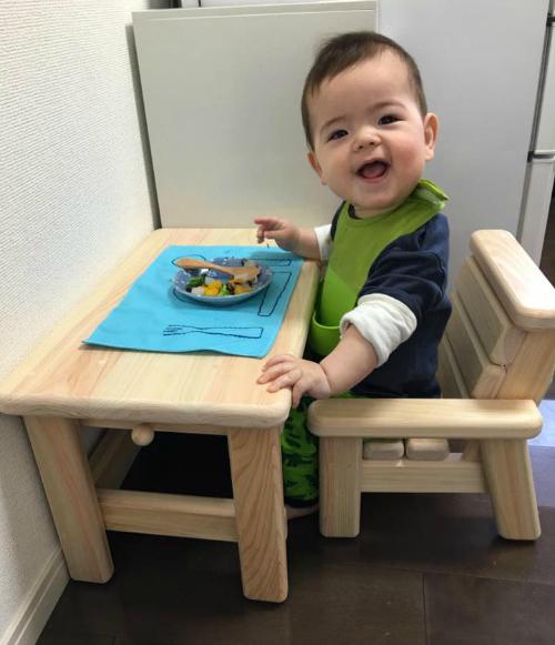 Nicole - Montessori Japan #5