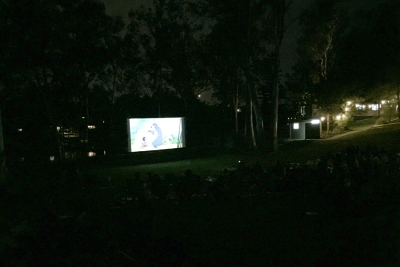 The Jungle Book - Lone Pine Open Air Cinema_edited-1