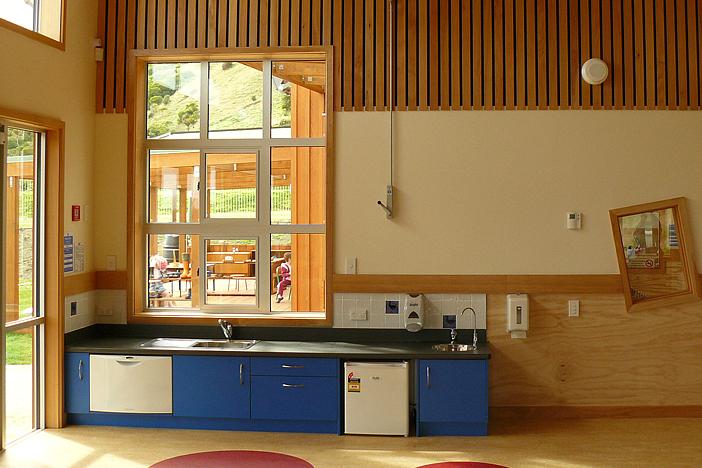 LIttle Earth Montessori nz