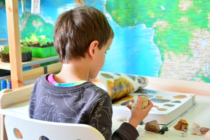 What Can I Do With My Montessori 6 Year Old How We Montessori
