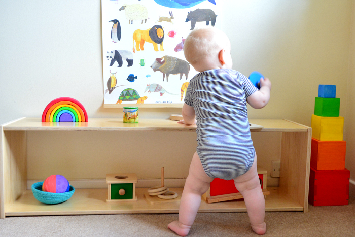 b735d8ce84dd how we montessori  Furniture