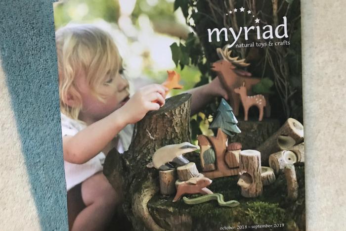 Myriad Oct 2018-3