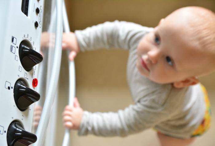 How to say No the Montessori way at How we Montessori