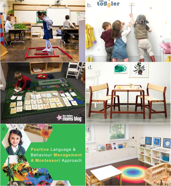 Montessori News September 2018 copy