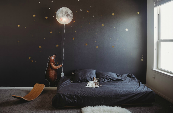 Judes-montessori-room2019