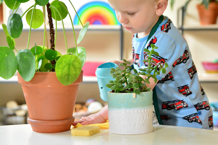 Montessori%20toddler%20plant%20care%20basket%20at%20How%20we%20Montessori%20for%20Otto%20at%2026%20months