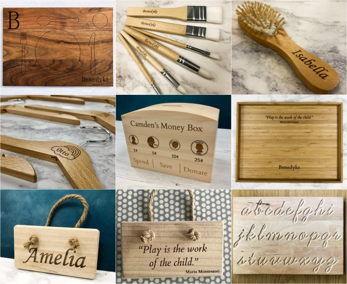 Personalised%20Montessori%20Gifts%20at%20How%20we%20Montessori