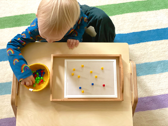 How%20we%20Montessori%20Chowki%20Sprout%20floor%20table%20