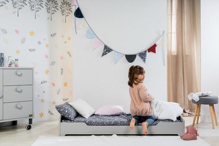 This Little Nook Blog Montessori Room