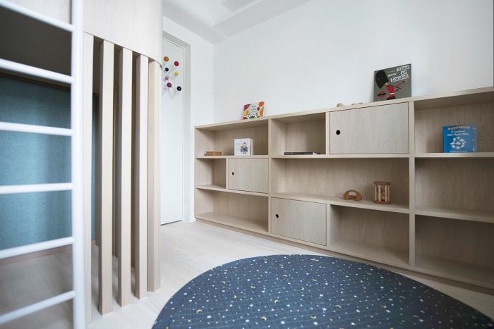 Bean Buro Montessori Hong Kong