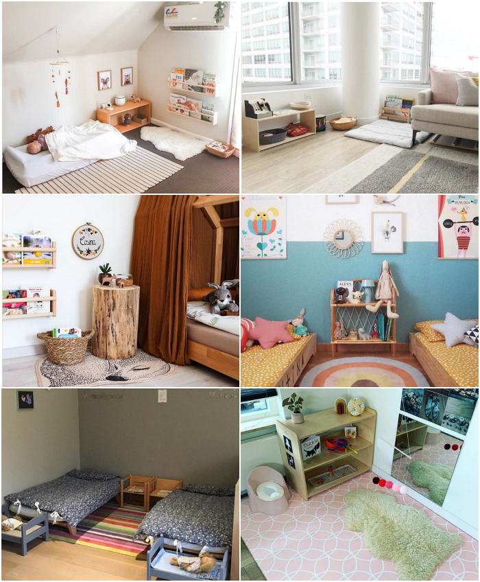 Montessori%20Rooms%20to%20Love%20November%202019%20at%20How%20we%20Montessori
