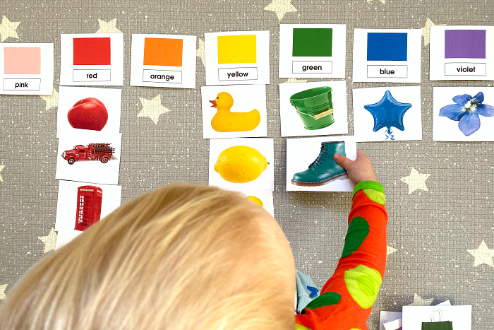 How%20we%20Montessori%20colour%20matching%20sorting%20cards%20at%2026%20months