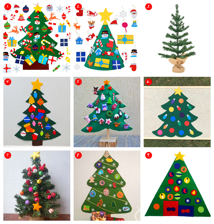 Toddler%20Friendly%20Christmas%20Trees%20at%20How%20we%20Montessori-2