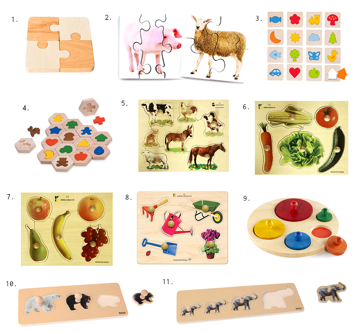 Montessori%20Puzzles%20at%20Two%20Years%20at%20How%20we%20Montessori%202019