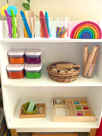How%20we%20Montessori%20toddler%20art%20shelves%202019