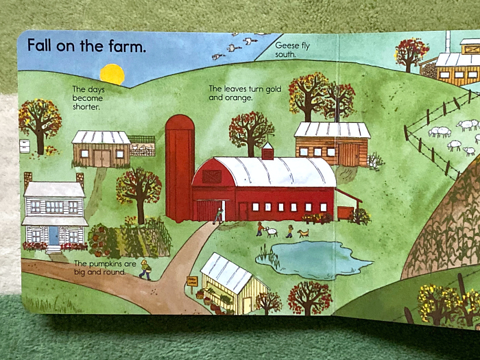 How%20we%20Montessori%20Farm%20to%20Table%20and%20Farmers%20Market%20Books%20for%20Children%20