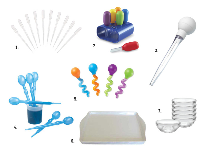 How we Montessori pipette and dropper activities for toddlers (1)