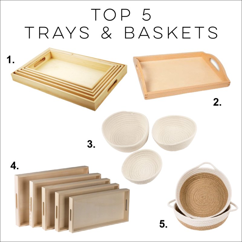 Montessori Best Selling trays and baskets (2) (1)
