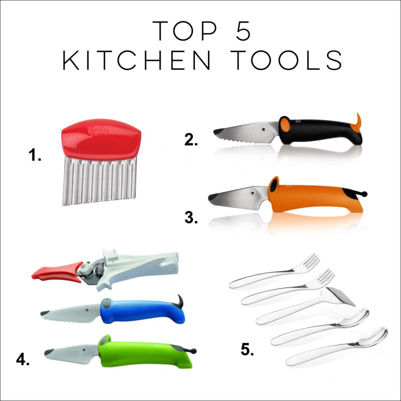 Montessori Best Selling Kitchen Tools 2020 (3)