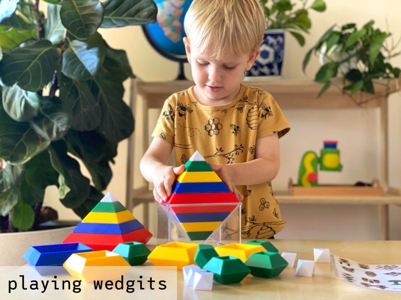 Wedgits at How we Montessori (3)
