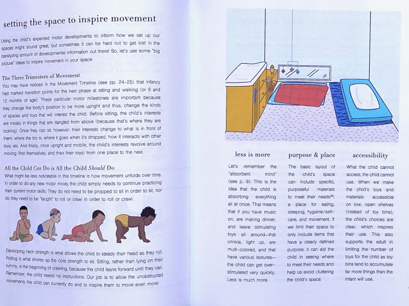 Inspiring movement Babies Build Toddlers (1)