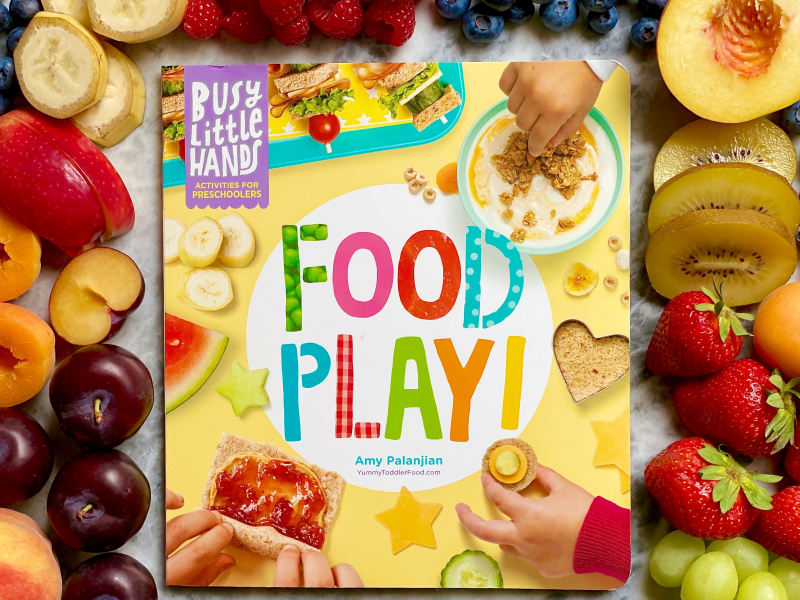 Busy Little Hands Food Play review at How we Montessori (1)